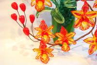 http://images.vfl.ru/ii/1402501542/543db8bb/5403890_s.jpg