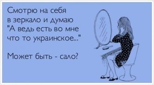 http://images.vfl.ru/ii/1402502542/114ea7d2/5404008_m.jpg