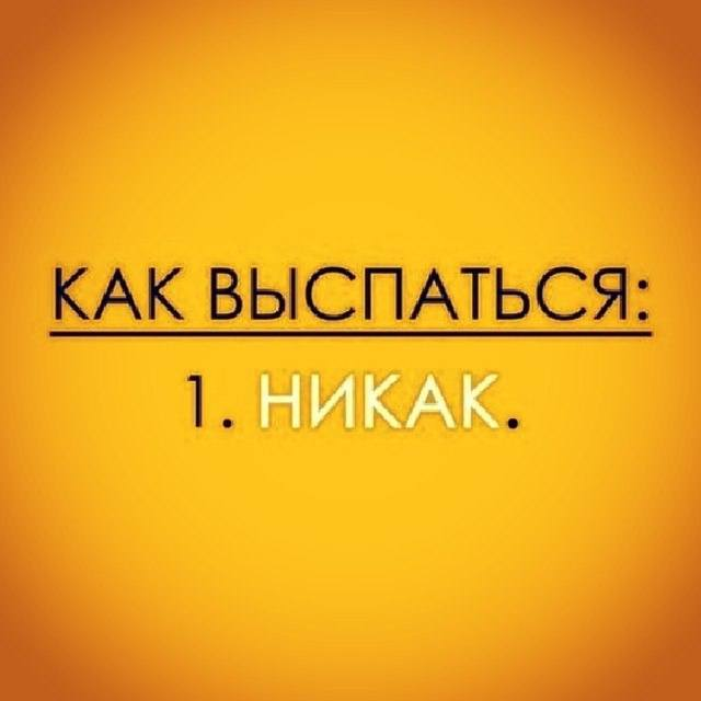 http://images.vfl.ru/ii/1402502542/63e7311b/5404009_m.jpg