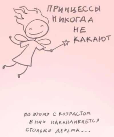 http://images.vfl.ru/ii/1402502542/a0036915/5404010_m.jpg