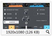 Cross DJ - Mix your music v1.5.3