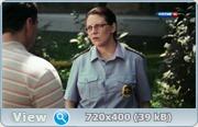 ����������� ����������� ����� (2014) HDTVRip + SATRip + ������