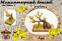 http://images.vfl.ru/ii/1402763240/5bc09f10/5427505_s.jpg