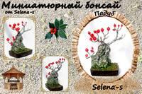 http://images.vfl.ru/ii/1402763443/3f45ee0a/5427544_s.jpg