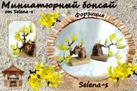 http://images.vfl.ru/ii/1402763446/73e8baf2/5427549_s.jpg
