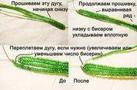 http://images.vfl.ru/ii/1402845504/472761b4/5435447_s.jpg