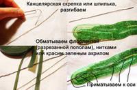 http://images.vfl.ru/ii/1402845506/347877e7/5435451_s.jpg