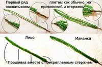 http://images.vfl.ru/ii/1402845506/89572836/5435450_s.jpg