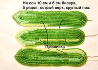 http://images.vfl.ru/ii/1402845508/abb2f7d2/5435456_s.jpg