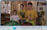 http//images.vfl.ru/ii/1402898632/a4e42fbf/5439779.jpg