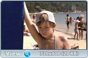 http//images.vfl.ru/ii/1402898643/de65b902/5439795.jpg