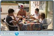 http//images.vfl.ru/ii/1402898666/ecb9b027/5439815.jpg