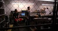 Грейсленд - 2 сезон / Graceland (2014) WEBDLRip + WEBDL + ОНЛАЙН