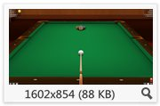 Pool Break Pro - 3D Billiards v2.5.6