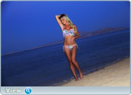 http://images.vfl.ru/ii/1402914763/c93cca6b/5442875.jpg