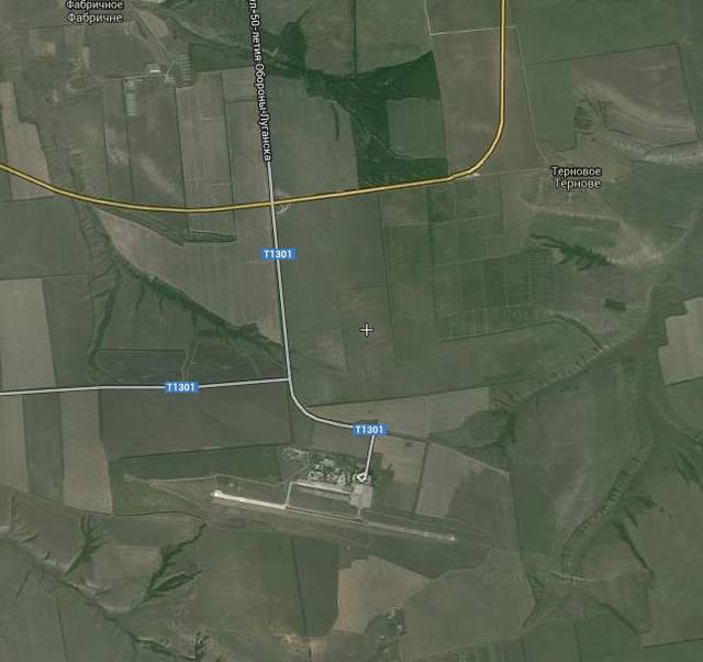 http://images.vfl.ru/ii/1402945315/dff876a8/5447919.jpg