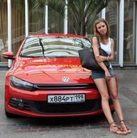 http://images.vfl.ru/ii/1402984784/9aa6d7e8/5450245_s.jpg