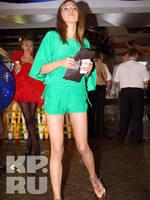 http://images.vfl.ru/ii/1402984938/470f3b95/5450259_s.jpg