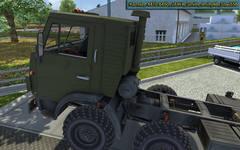 http://images.vfl.ru/ii/1402994226/1b58ad33/5451174_m.jpg