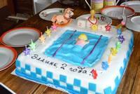 Где заказать торт? (и разного рода пироги) 5464630_s