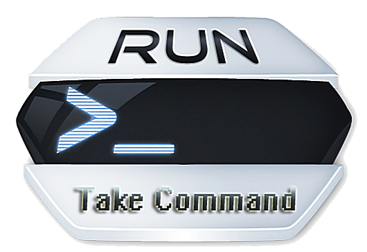 Take Command v16.03 Build 52 Final [2014,MlRus]