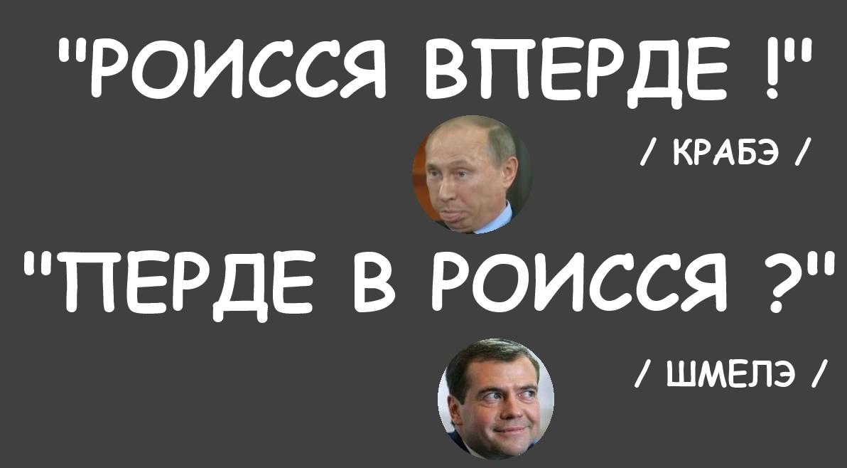 Украина пригласила официальных представителей ЕС для контроля за транзитом газа - чтобы ни у кого не возникало сомнений - Цензор.НЕТ 555