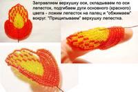 http://images.vfl.ru/ii/1403253242/5cfad153/5479671_s.jpg