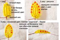 http://images.vfl.ru/ii/1403254009/0527f2ea/5479794_s.jpg