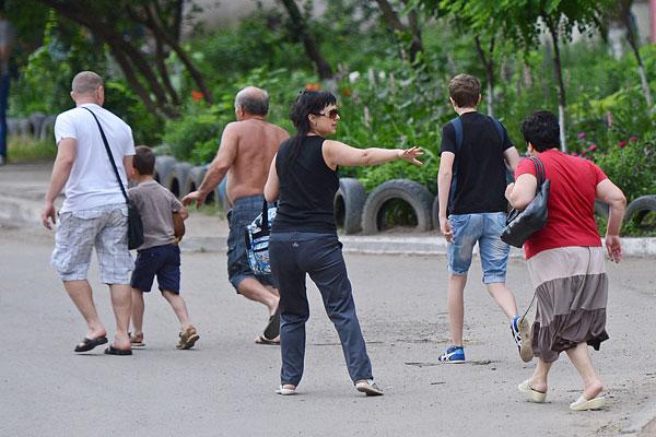 http://images.vfl.ru/ii/1403360850/118bf25e/5491626.jpg