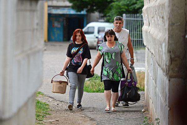 http://images.vfl.ru/ii/1403360992/e0676d4c/5491650.jpg
