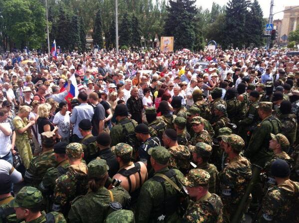 http://images.vfl.ru/ii/1403366649/f395c496/5492720.jpg