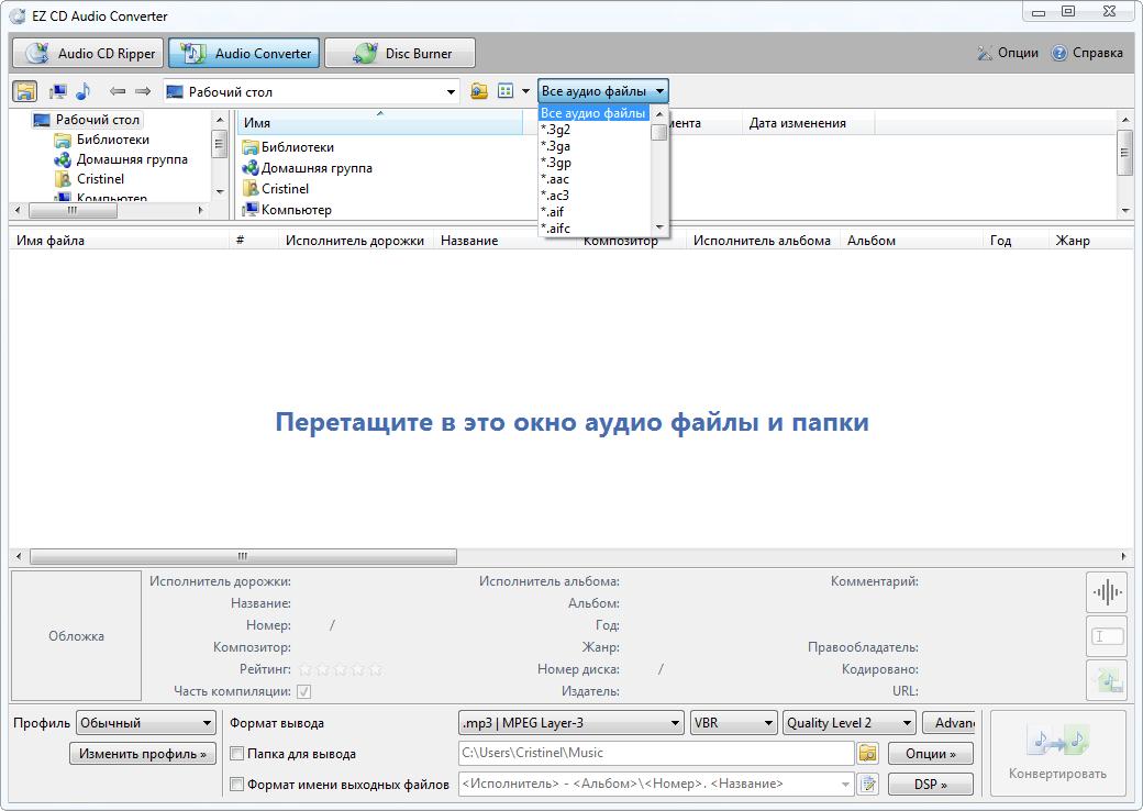 http://images.vfl.ru/ii/1403369656/171bd3d9/5493306.jpg