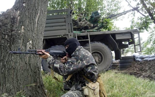 http://images.vfl.ru/ii/1403377812/161d43b3/5494531.jpg