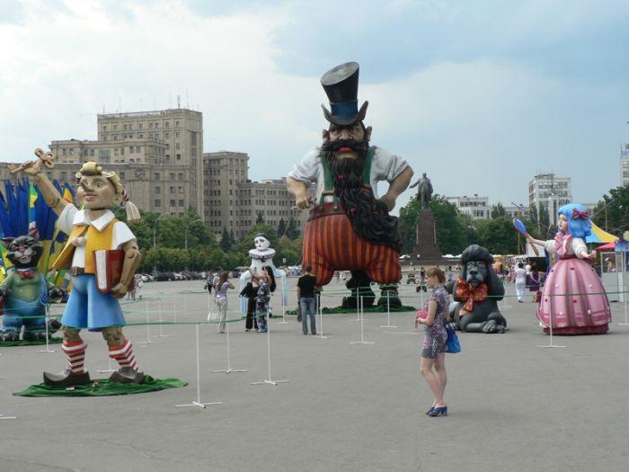http://images.vfl.ru/ii/1403381228/f3a748db/5495063.jpg