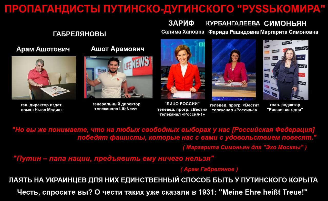 Вооруженные люди похитили двоих сотрудниц милиции в Горловке, - СМИ - Цензор.НЕТ 503