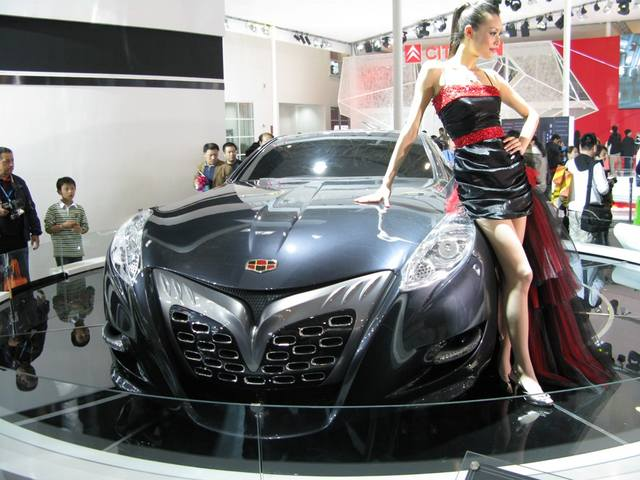 concept-cars-coupe-performance-china-misc-auto-shows-16-beijinggeelygt-geely-tiger-gt-concept