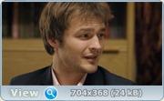 Не в парнях счастье (2014) HDTVRip + SATRip + ОНЛАЙН