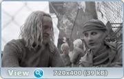 Непокорная Земля / Вызов - 2 сезон / Defiance (2014) WEB-DLRip + WEBDL +  ОНЛАЙН
