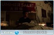 Рухнувшие небеса - 4 сезон / Falling Skies (2014) WEB-DLRip + WEBDL 720 +  ОНЛАЙН