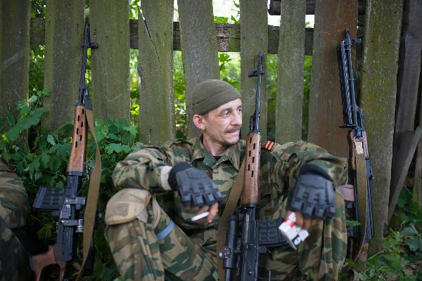 http://images.vfl.ru/ii/1403524031/3b50f704/5510065.jpg