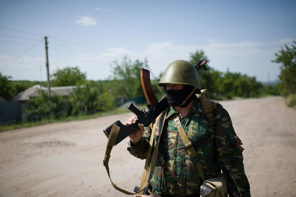 http://images.vfl.ru/ii/1403524365/065fcc73/5510117.jpg