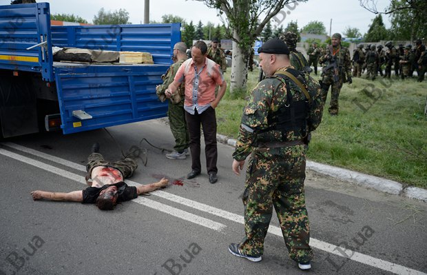 http://images.vfl.ru/ii/1403529355/75fac5e6/5510890.jpg