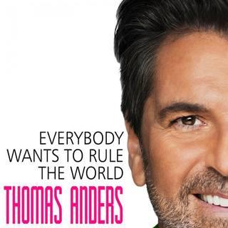 Thomas Anders - Джентельмен европейской эстрады - Страница 2 5520055_m