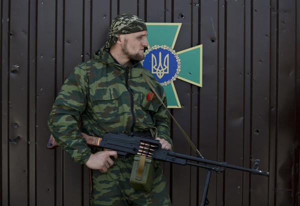 http://images.vfl.ru/ii/1403561284/bfcb7041/5520257.jpg