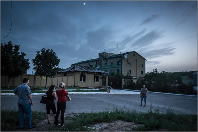 http://images.vfl.ru/ii/1403561381/1339de1f/5520274.jpg