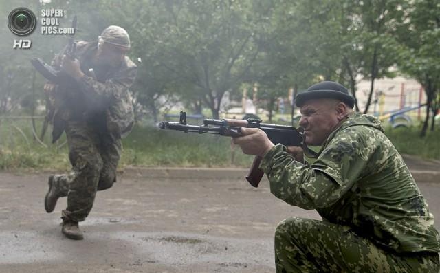 http://images.vfl.ru/ii/1403561520/6d9e13cc/5520281.jpg