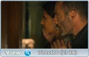 Тиран - 1 сезон / Tyrant (2014) WEB-DLRip + WEBDL + ОНЛАЙН