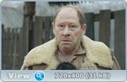 Старое ружье (2014) DVDRip