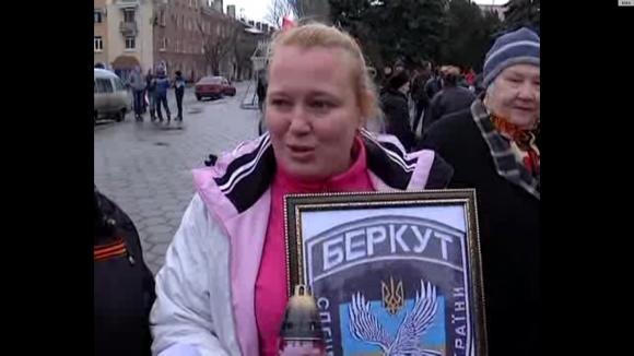 http://images.vfl.ru/ii/1403836428/4e1c2c6c/5549669.jpg