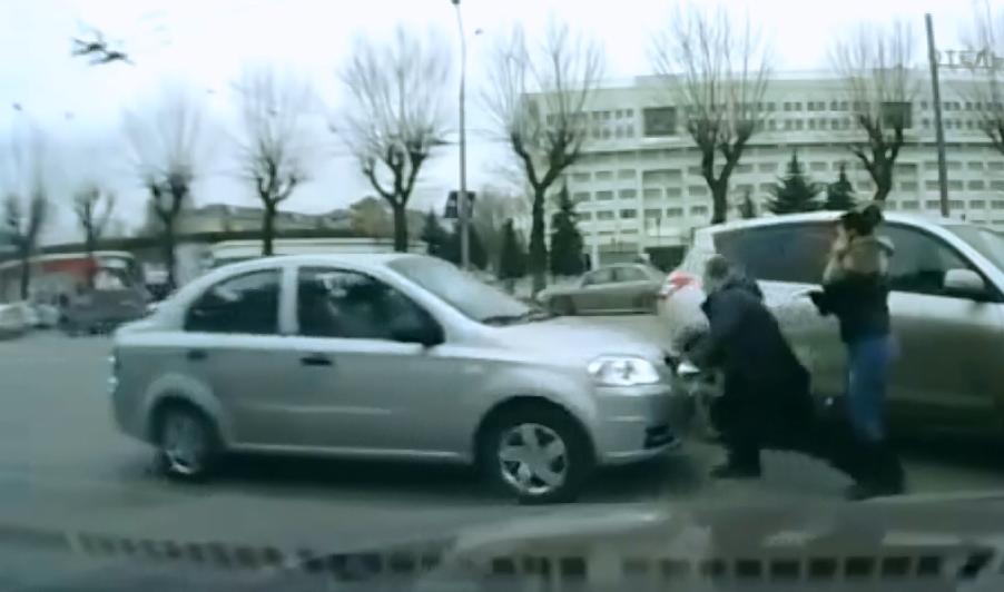 Подборка - На Автозапуске